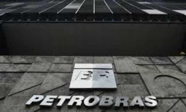 Rombo na Petrobras motivou reajuste de preço Diário do Grande ABC - Notícias e informações do Grande ABC: Santo André, São Bernardo, São Caetano, Diadema, Mauá, Ribeirão Pires e Rio Grande da Serra