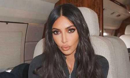 Kim Kardashian diz que seus filhos não sabem que ela é famosa: Eles não fazem ideia Diário do Grande ABC - Notícias e informações do Grande ABC: Santo André, São Bernardo, São Caetano, Diadema, Mauá, Ribeirão Pires e Rio Grande da Serra