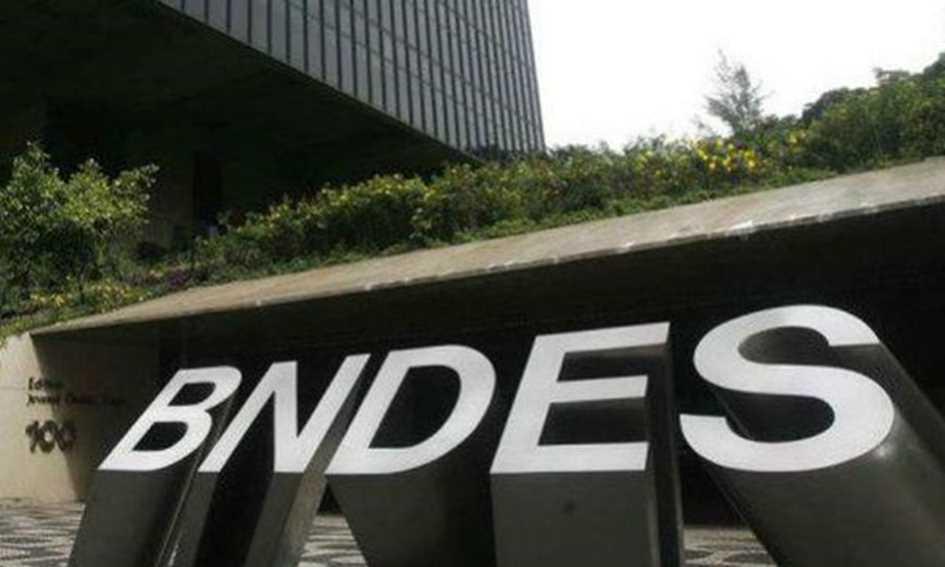 Resultado de imagem para BNDES quer incentivar inovação na cadeia de petróleo