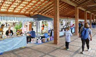 Divulgação/Fundo financia projetos culturais