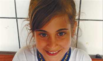 Marina Brandão/DGABC Diário do Grande ABC - Notícias e informações do Grande ABC: Santo André, São Bernardo, São Caetano, Diadema, Mauá, Ribeirão Pires e Rio Grande da Serra