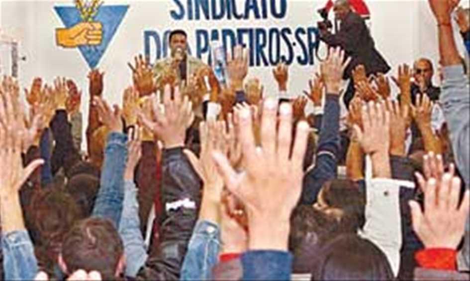 Dennis Maciel/DGABC Diário do Grande ABC - Notícias e informações do Grande ABC: Santo André, São Bernardo, São Caetano, Diadema, Mauá, Ribeirão Pires e Rio Grande da Serra