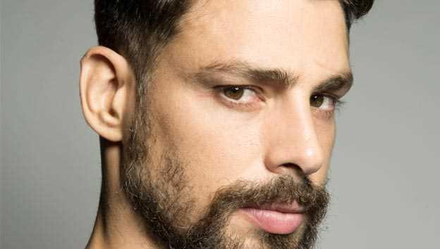 Cauã Reymond - ator, produtor, pai da Sofia e tudo o que ele quiser