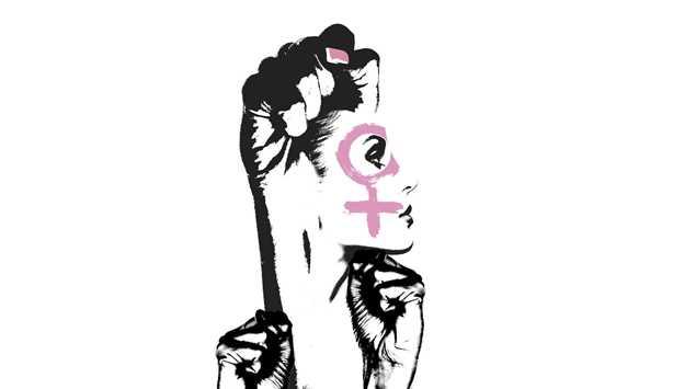 Feminismo para todos