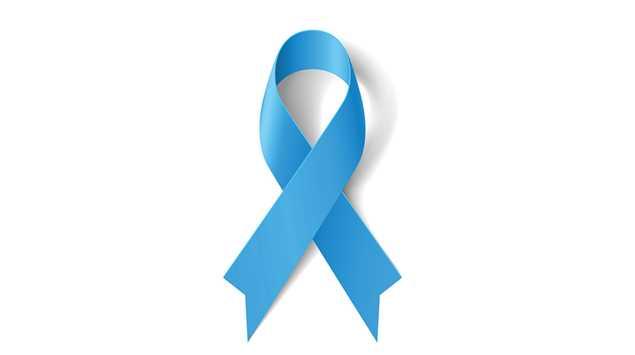 É preciso falar sobre câncer de próstata