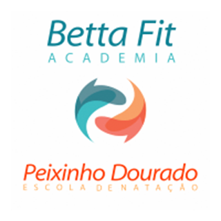 Betta Fit Academia