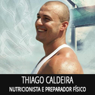 Thiago Caldeira