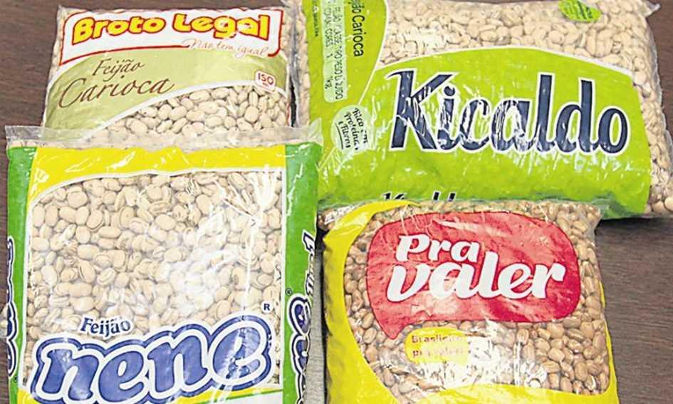 Denis Maciel Diário do Grande ABC - Notícias e informações do Grande ABC: Santo André, São Bernardo, São Caetano, Diadema, Mauá, Ribeirão Pires e Rio Grande da Serra