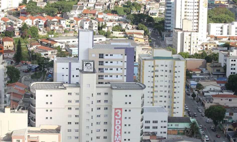Nario Barbosa/DGABC  Diário do Grande ABC - Notícias e informações do Grande ABC: Santo André, São Bernardo, São Caetano, Diadema, Mauá, Ribeirão Pires e Rio Grande da Serra