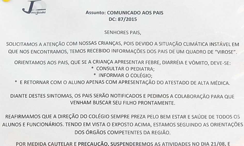 Denis Maciel 21/8/15 Diário do Grande ABC - Notícias e informações do Grande ABC: Santo André, São Bernardo, São Caetano, Diadema, Mauá, Ribeirão Pires e Rio Grande da Serra