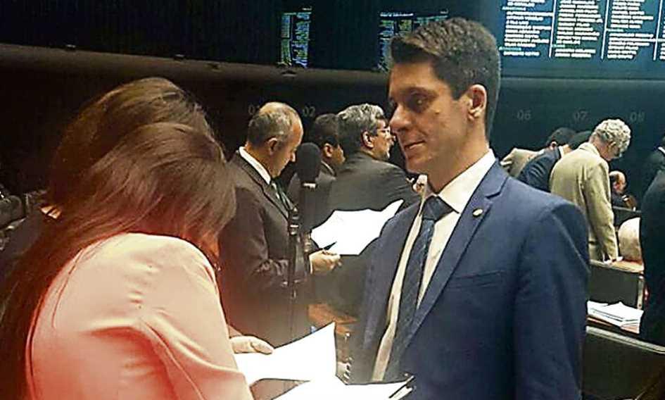 Sérgio Vieira/DGABC  Diário do Grande ABC - Notícias e informações do Grande ABC: Santo André, São Bernardo, São Caetano, Diadema, Mauá, Ribeirão Pires e Rio Grande da Serra