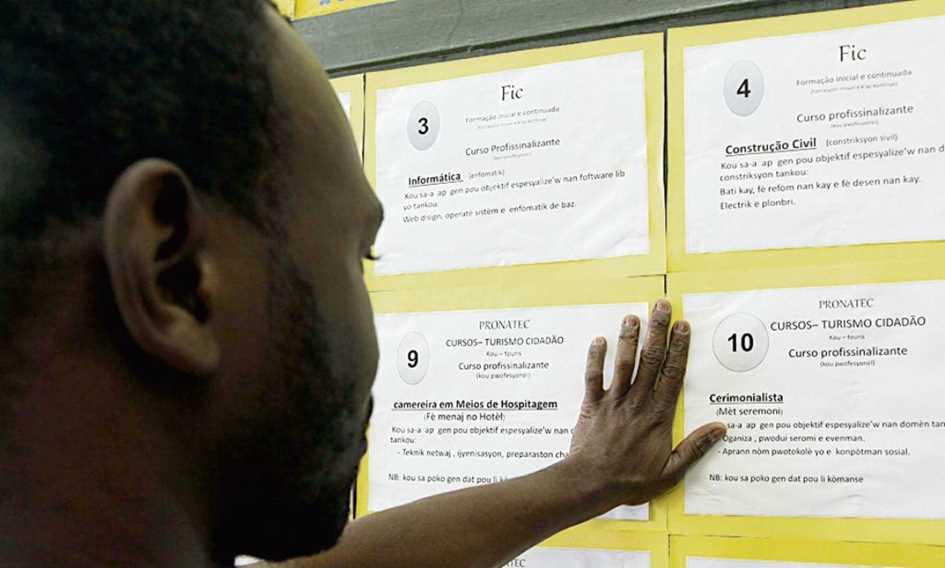 André Henriques Diário do Grande ABC - Notícias e informações do Grande ABC: Santo André, São Bernardo, São Caetano, Diadema, Mauá, Ribeirão Pires e Rio Grande da Serra