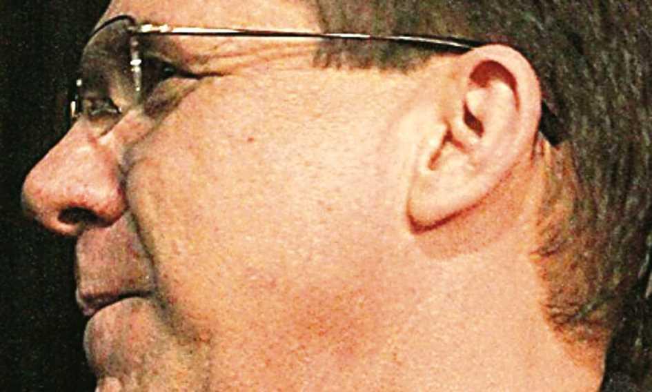 Anderson Silva/DAGBC Diário do Grande ABC - Notícias e informações do Grande ABC: Santo André, São Bernardo, São Caetano, Diadema, Mauá, Ribeirão Pires e Rio Grande da Serra