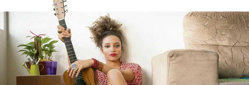 Bianca Kida/Divulgação  Diário do Grande ABC - Notícias e informações do Grande ABC: Santo André, São Bernardo, São Caetano, Diadema, Mauá, Ribeirão Pires e Rio Grande da Serra