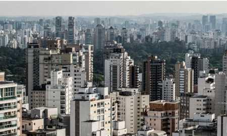 Aluguel de imóveis residenciais recua 0,29% em setembro, diz Fipezap Diário do Grande ABC - Notícias e informações do Grande ABC: Santo André, São Bernardo, São Caetano, Diadema, Mauá, Ribeirão Pires e Rio Grande da Serra