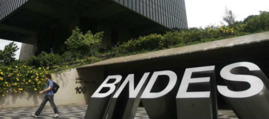 EBC Diário do Grande ABC - Notícias e informações do Grande ABC: Santo André, São Bernardo, São Caetano, Diadema, Mauá, Ribeirão Pires e Rio Grande da Serra