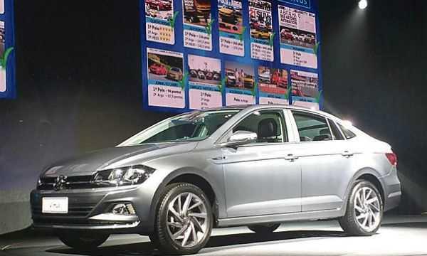 Volkswagen quer dobrar sua produção no Brasil Diário do Grande ABC - Notícias e informações do Grande ABC: Santo André, São Bernardo, São Caetano, Diadema, Mauá, Ribeirão Pires e Rio Grande da Serra