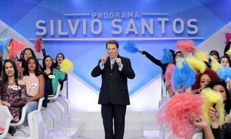 Silvio Santos está prestes a invadir as redes sociais Diário do Grande ABC - Notícias e informações do Grande ABC: Santo André, São Bernardo, São Caetano, Diadema, Mauá, Ribeirão Pires e Rio Grande da Serra