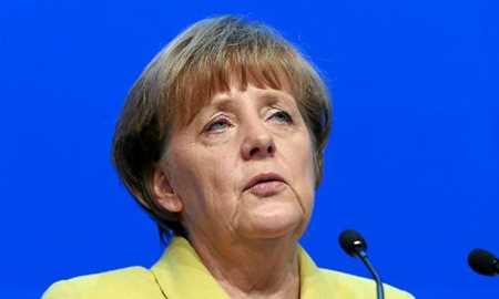 Alemanha: Merkel tenta avançar em negociações para formar coalizão de governo Diário do Grande ABC - Notícias e informações do Grande ABC: Santo André, São Bernardo, São Caetano, Diadema, Mauá, Ribeirão Pires e Rio Grande da Serra