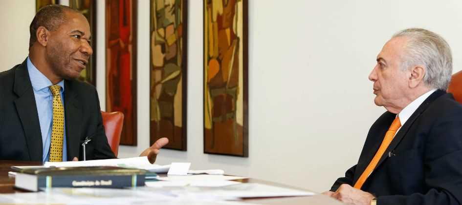 Alan Santos/PR Diário do Grande ABC - Notícias e informações do Grande ABC: Santo André, São Bernardo, São Caetano, Diadema, Mauá, Ribeirão Pires e Rio Grande da Serra