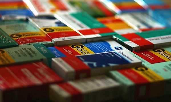 Vendas de distribuidores de medicamentos crescem 8,7% em setembro Diário do Grande ABC - Notícias e informações do Grande ABC: Santo André, São Bernardo, São Caetano, Diadema, Mauá, Ribeirão Pires e Rio Grande da Serra