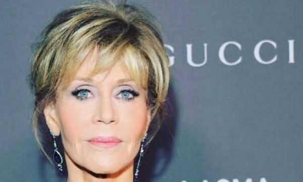 Jane Fonda arrecada R$ 4,2 milhões para ONG que promove educação sexual Diário do Grande ABC - Notícias e informações do Grande ABC: Santo André, São Bernardo, São Caetano, Diadema, Mauá, Ribeirão Pires e Rio Grande da Serra