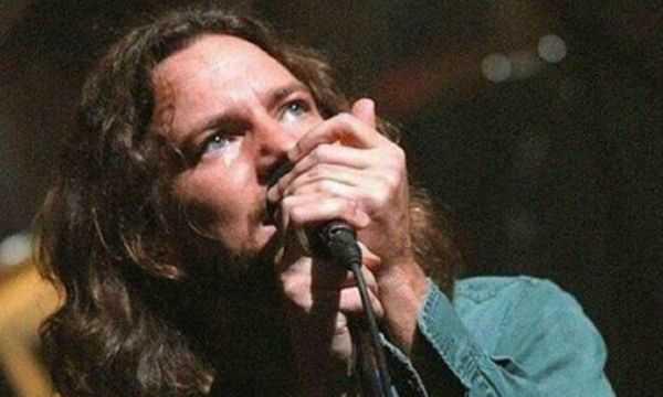 Eddie Vedder, líder do Pearl Jam, fará show no Brasil em março  Diário do Grande ABC - Notícias e informações do Grande ABC: Santo André, São Bernardo, São Caetano, Diadema, Mauá, Ribeirão Pires e Rio Grande da Serra
