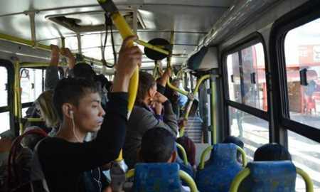 SP reduz exigências para a licitação de ônibus Diário do Grande ABC - Notícias e informações do Grande ABC: Santo André, São Bernardo, São Caetano, Diadema, Mauá, Ribeirão Pires e Rio Grande da Serra