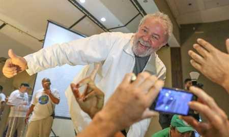 Lula será interrogado em fevereiro na Operação Zelotes Diário do Grande ABC - Notícias e informações do Grande ABC: Santo André, São Bernardo, São Caetano, Diadema, Mauá, Ribeirão Pires e Rio Grande da Serra