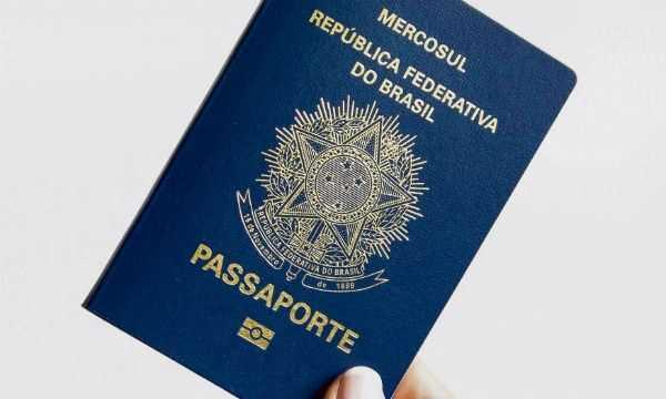 Emissão de passaporte ficará menos burocrática em 2018 Diário do Grande ABC - Notícias e informações do Grande ABC: Santo André, São Bernardo, São Caetano, Diadema, Mauá, Ribeirão Pires e Rio Grande da Serra