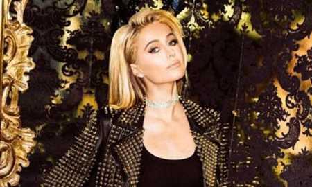 Paris Hilton diz que Lindsay Lohan não foi convidada para encontro com Britney Diário do Grande ABC - Notícias e informações do Grande ABC: Santo André, São Bernardo, São Caetano, Diadema, Mauá, Ribeirão Pires e Rio Grande da Serra
