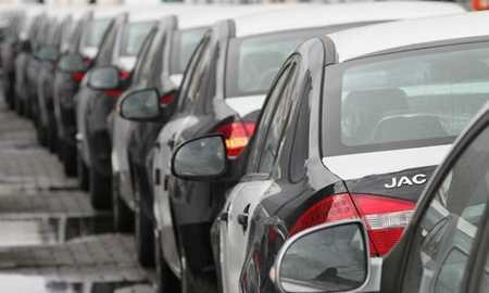 JAC Motors fará fábrica em Goiás Diário do Grande ABC - Notícias e informações do Grande ABC: Santo André, São Bernardo, São Caetano, Diadema, Mauá, Ribeirão Pires e Rio Grande da Serra