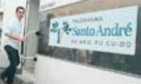 Ricardo Trida/PSA Diário do Grande ABC - Notícias e informações do Grande ABC: Santo André, São Bernardo, São Caetano, Diadema, Mauá, Ribeirão Pires e Rio Grande da Serra
