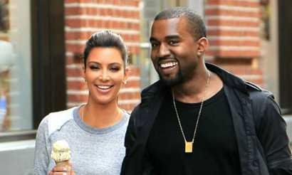 Kim Kardashian e Kanye West comemoram três anos de casados! Diário do Grande ABC - Notícias e informações do Grande ABC: Santo André, São Bernardo, São Caetano, Diadema, Mauá, Ribeirão Pires e Rio Grande da Serra