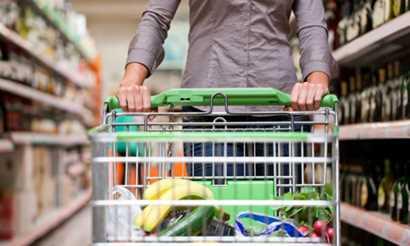 Consumidores esperam inflação de 6,9% em 12 meses a partir de julho, diz FGV Diário do Grande ABC - Notícias e informações do Grande ABC: Santo André, São Bernardo, São Caetano, Diadema, Mauá, Ribeirão Pires e Rio Grande da Serra