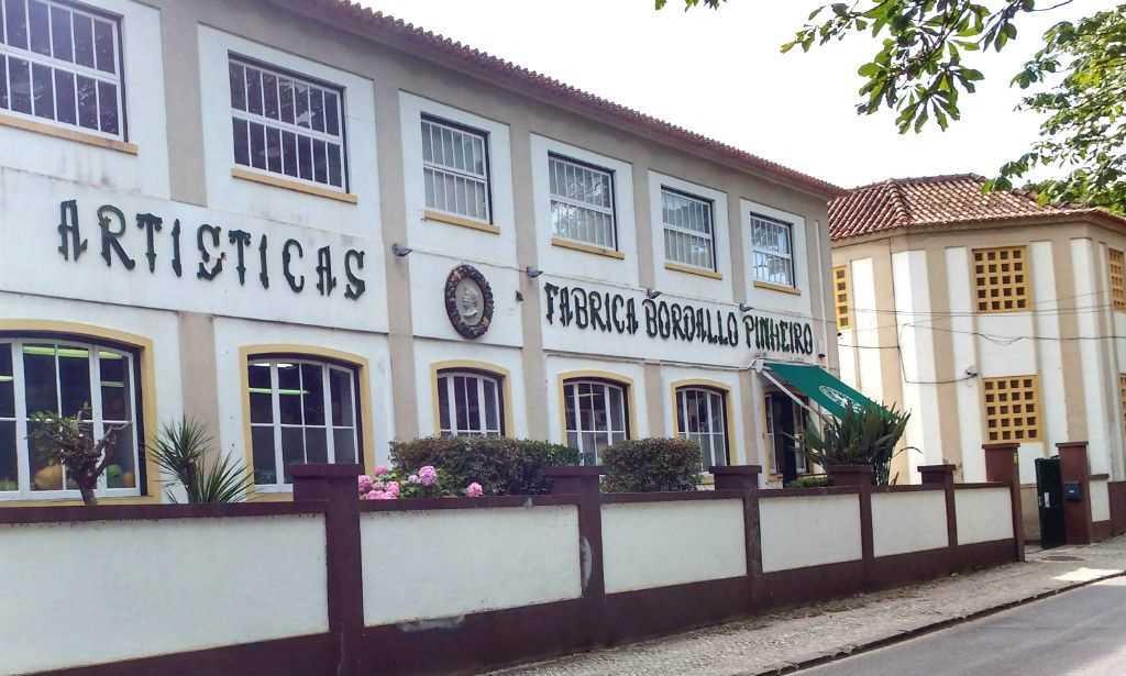 Luiz Carlos Fernandes/DGABC Diário do Grande ABC - Notícias e informações do Grande ABC: Santo André, São Bernardo, São Caetano, Diadema, Mauá, Ribeirão Pires e Rio Grande da Serra