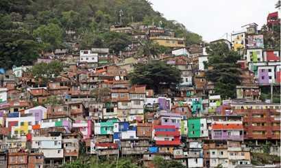 Maioria nas favelas do Rio quer permanência de UPPs, mas com mudanças Diário do Grande ABC - Notícias e informações do Grande ABC: Santo André, São Bernardo, São Caetano, Diadema, Mauá, Ribeirão Pires e Rio Grande da Serra