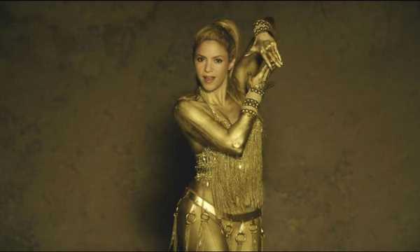 Shakira lança vídeo de 'Perro Fiel', seu novo single com Nicky Jam Diário do Grande ABC - Notícias e informações do Grande ABC: Santo André, São Bernardo, São Caetano, Diadema, Mauá, Ribeirão Pires e Rio Grande da Serra