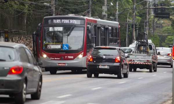 Mortes em acidentes de trânsito caem de 44% na capital em agosto Diário do Grande ABC - Notícias e informações do Grande ABC: Santo André, São Bernardo, São Caetano, Diadema, Mauá, Ribeirão Pires e Rio Grande da Serra