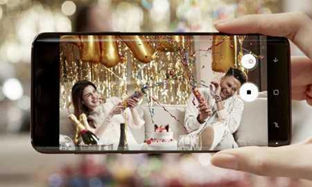 Samsung Galaxy S9 é o melhor smartphone do mercado, segundo a PROTESTE Diário do Grande ABC - Notícias e informações do Grande ABC: Santo André, São Bernardo, São Caetano, Diadema, Mauá, Ribeirão Pires e Rio Grande da Serra