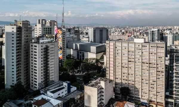 Prefeitura de São Paulo inicia o envio de boletos do IPTU 2018 Diário do Grande ABC - Notícias e informações do Grande ABC: Santo André, São Bernardo, São Caetano, Diadema, Mauá, Ribeirão Pires e Rio Grande da Serra