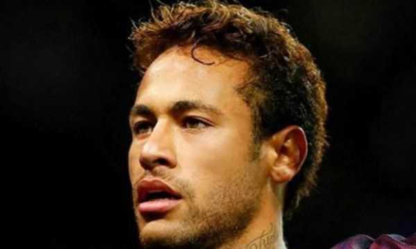 Neymar dá show, mas é vaiado pelos próprios torcedores do Paris Saint-Germain Diário do Grande ABC - Notícias e informações do Grande ABC: Santo André, São Bernardo, São Caetano, Diadema, Mauá, Ribeirão Pires e Rio Grande da Serra