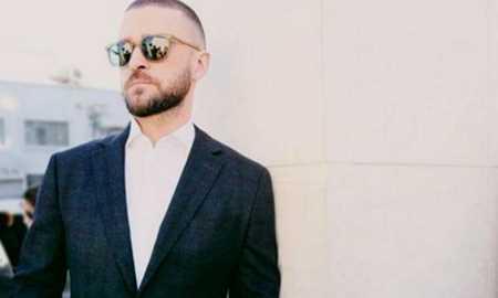 Justin Timberlake fala sobre ter mostrado os seios de Janet Jackson no Super Bowl Diário do Grande ABC - Notícias e informações do Grande ABC: Santo André, São Bernardo, São Caetano, Diadema, Mauá, Ribeirão Pires e Rio Grande da Serra