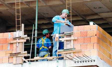 Cortes na construção civil desaceleram em novembro Diário do Grande ABC - Notícias e informações do Grande ABC: Santo André, São Bernardo, São Caetano, Diadema, Mauá, Ribeirão Pires e Rio Grande da Serra