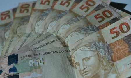 Salário mínimo paulista fica 16% acima do nacional Diário do Grande ABC - Notícias e informações do Grande ABC: Santo André, São Bernardo, São Caetano, Diadema, Mauá, Ribeirão Pires e Rio Grande da Serra