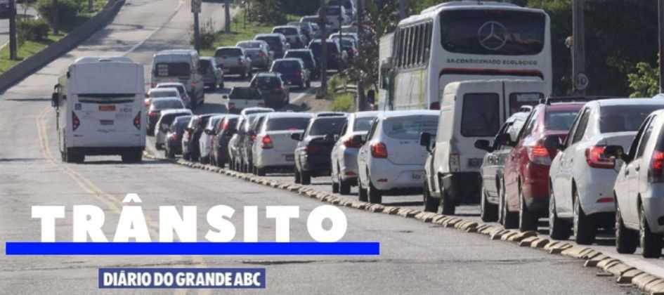 Arte/DGABC Diário do Grande ABC - Notícias e informações do Grande ABC: Santo André, São Bernardo, São Caetano, Diadema, Mauá, Ribeirão Pires e Rio Grande da Serra