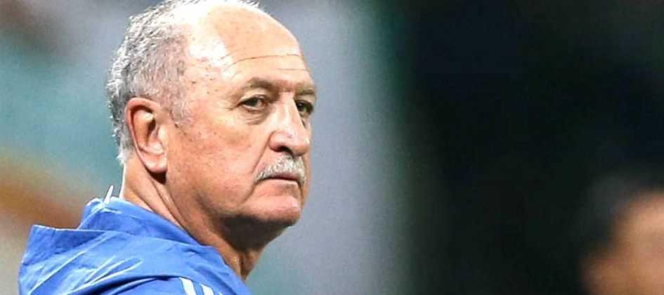Palmeiras e Flamengo fazem consulta por uma das revelações do Brasileirão