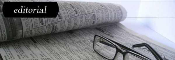 Cada vez mais político Diário do Grande ABC - Notícias e informações do Grande ABC: Santo André, São Bernardo, São Caetano, Diadema, Mauá, Ribeirão Pires e Rio Grande da Serra