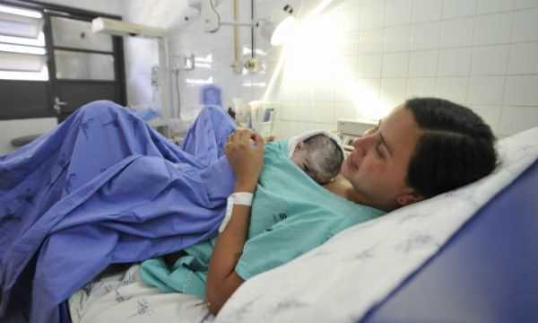 Na região, 63% dos partos são realizados por meio de cesáreas Diário do Grande ABC - Notícias e informações do Grande ABC: Santo André, São Bernardo, São Caetano, Diadema, Mauá, Ribeirão Pires e Rio Grande da Serra