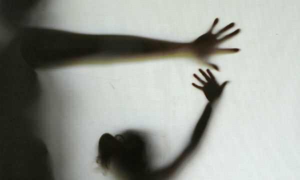 Quase 70% dos casos de estupro na região são contra vulneráveis Diário do Grande ABC - Notícias e informações do Grande ABC: Santo André, São Bernardo, São Caetano, Diadema, Mauá, Ribeirão Pires e Rio Grande da Serra